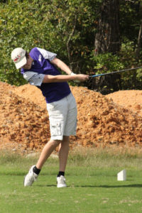 AA Region Golf Tournament 10-01-18-54