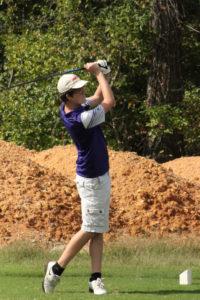 AA Region Golf Tournament 10-01-18-55