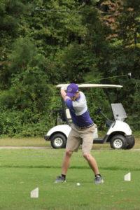 AA Region Golf Tournament 10-01-18-56