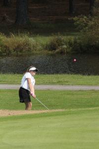 AA Region Golf Tournament 10-01-18-57
