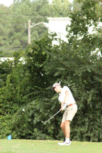 AA Region Golf Tournament 10-01-18-58