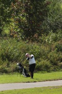 AA Region Golf Tournament 10-01-18-6