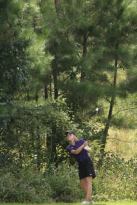 AA Region Golf Tournament 10-01-18-61