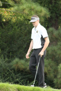 AA Region Golf Tournament 10-01-18-62