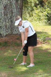 AA Region Golf Tournament 10-01-18-63