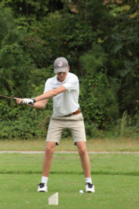 AA Region Golf Tournament 10-01-18-64