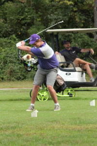 AA Region Golf Tournament 10-01-18-65