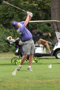 AA Region Golf Tournament 10-01-18-66