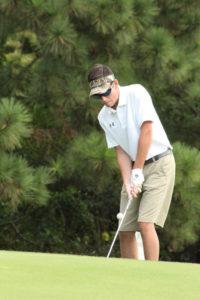 AA Region Golf Tournament 10-01-18-67