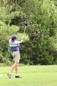 AA Region Golf Tournament 10-01-18-68