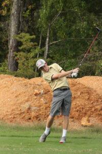 AA Region Golf Tournament 10-01-18-69