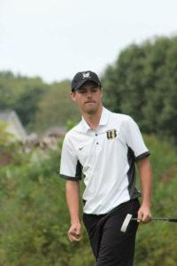 AA Region Golf Tournament 10-01-18-7