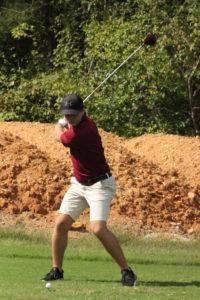 AA Region Golf Tournament 10-01-18-84