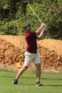 AA Region Golf Tournament 10-01-18-85