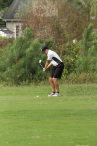 AA Region Golf Tournament 10-01-18-88
