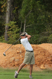 AA Region Golf Tournament 10-01-18-91