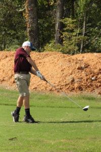 AA Region Golf Tournament 10-01-18-93