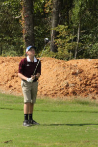 AA Region Golf Tournament 10-01-18-94