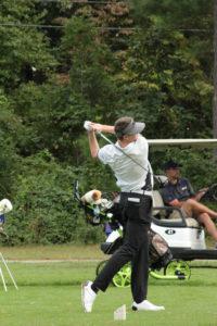 AA Region Golf Tournament 10-01-18-95