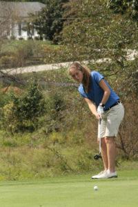 AA Region Golf Tournament 10-01-18-97