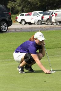 AA Region Golf Tournament 10-01-18-99