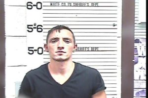 AUSTIN, JAME CORDELL - HOLD FOR JACKSON COUNTY