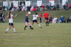 CHS Soccer District Championship 10-11-18-11