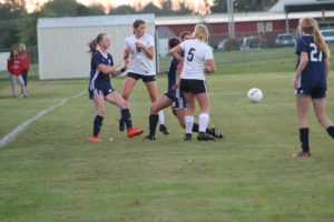 CHS Soccer District Championship 10-11-18-13