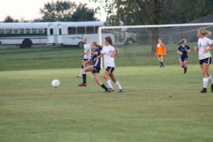 CHS Soccer District Championship 10-11-18-21