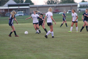CHS Soccer District Championship 10-11-18-22