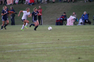 CHS Soccer District Championship 10-11-18-23
