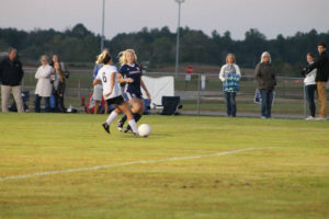 CHS Soccer District Championship 10-11-18-29