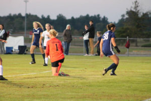 CHS Soccer District Championship 10-11-18-30