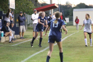 CHS Soccer District Championship 10-11-18-32