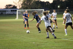 CHS Soccer District Championship 10-11-18-33