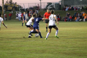 CHS Soccer District Championship 10-11-18-34