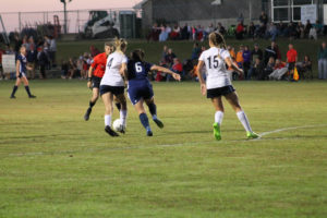 CHS Soccer District Championship 10-11-18-35