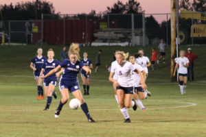 CHS Soccer District Championship 10-11-18-38