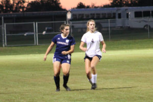 CHS Soccer District Championship 10-11-18-39