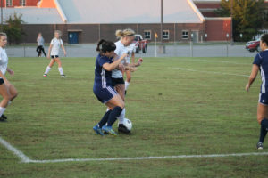 CHS Soccer District Championship 10-11-18-4