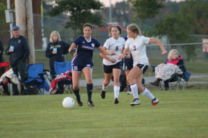 CHS Soccer District Championship 10-11-18-6