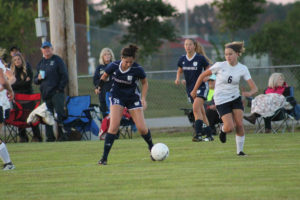 CHS Soccer District Championship 10-11-18-7
