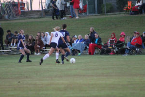 CHS Soccer District Championship 10-11-18-8