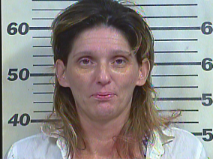 CROSS, EUSTACIA - SIMPLE POSSESSION OF SCHEDULE 4, SIMPLE POSSESION OF METH, THEFT OF MERCHANDISE