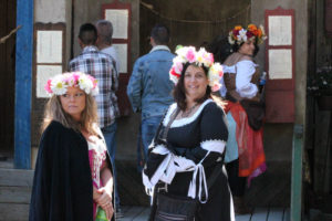 Carolina Renaissance Festival-15