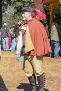 Carolina Renaissance Festival-16
