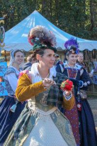 Carolina Renaissance Festival-22