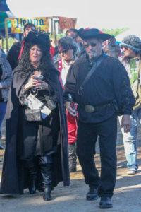 Carolina Renaissance Festival-23