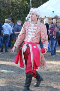 Carolina Renaissance Festival-51