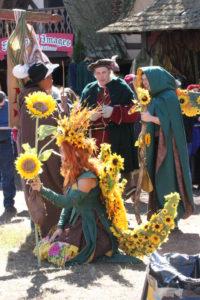 Carolina Renaissance Festival-56